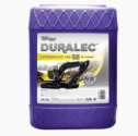 Commercial Lubricants